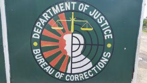 Iwahigh Prison & Penal Farm.