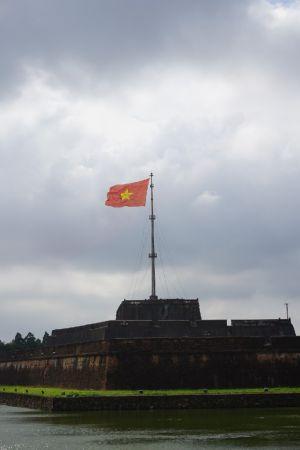 Flag Tower Citadel