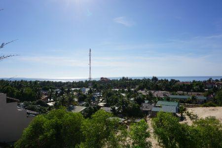 View Mui Ne Hills