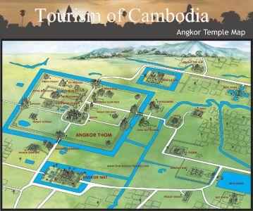 Hi-Res-Temple-Map
